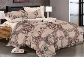 La Decor Comforter Set