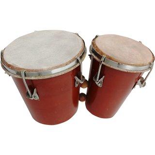 Buy Bongo Musicals Instrument