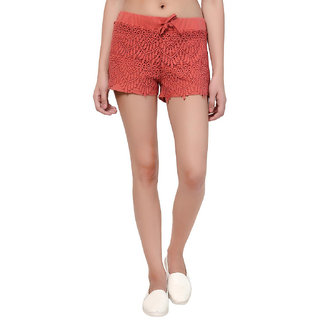 Kotty Womens Shorts