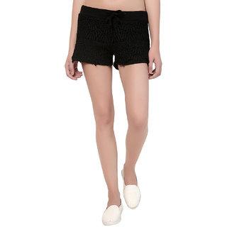 Kotty Womens Shorts