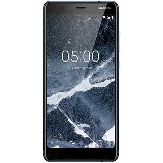 Nokia 5.1 (3 GB , 32 GB)
