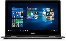 DELL 5379 13.3 Inspiron Core i7-8550U, 8GB RAM, 256GB SSD,Full HD Touch Display, Windows 10