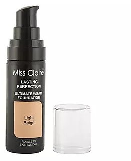 Lasting Perfection Cream Foundation Ultimate Wear-20. 30 ml