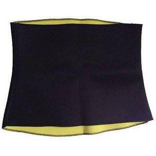 eSportic Fikshied Hot Shapper Waist Trimmer Fat Burner Belly Tummy Slimming Belt