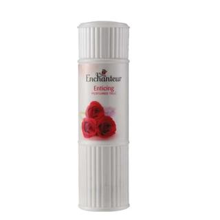 Enchanteur Enticing Perfumed Talc 250 g