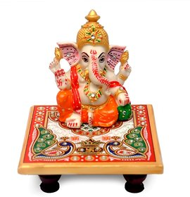 Handicrafts India Buy Handicrafts Products Online At Best Prices