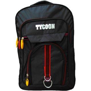 School bag would like