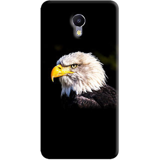 FABTODAY Back Cover for Meilan Note 5 - Design ID - 0760