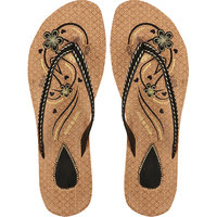 7e1c976f4ac19 Birde Slippers Flip Flops Price List in India October