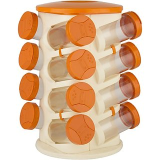 HARDI ENTERPRISE spice rack