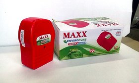 Power Saver- Maxx Enviropro To Save Electricity Without Breaking Govt Rules
