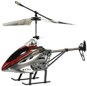 Indmart 3 Channel R/c Helicopter Metal Frame