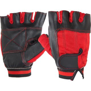 Mayor Multicolor Gloves