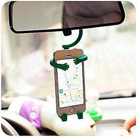 Tuelip Car Mobile Holders