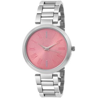 Buy TRUE CHOICE NEW 2018 NICE WATCH FOR WOMEN GIRL WITH 6 MONTH WARRNTY  Online - Get 77% Off 89ab334c1ef7