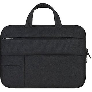 726c8e94277f Laptop Sleeves & Cases Price List in India 24 August 2019 | Laptop ...