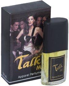 Sellebrity Talk Me 20 ml perfume