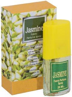 Sellebrity Jasmine 20 ml perfume
