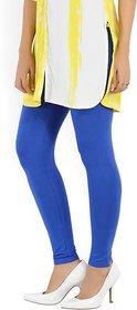 full length cotton legging