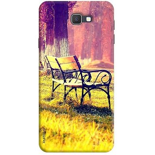 FABTODAY Back Cover for Samsung Galaxy J5 Prime - Design ID - 0033