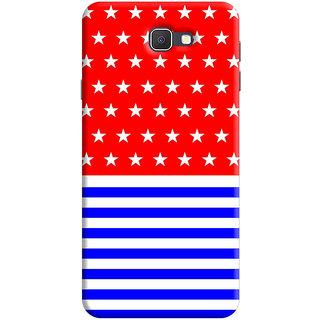 FABTODAY Back Cover for Samsung Galaxy J5 Prime - Design ID - 0457