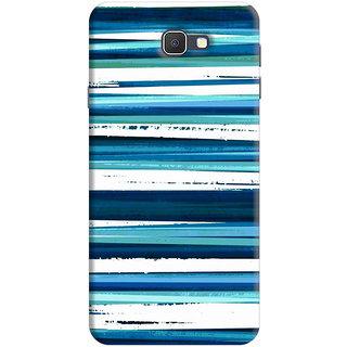 FABTODAY Back Cover for Samsung Galaxy J5 Prime - Design ID - 0567