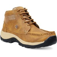 60ca67e3be0d69 ... Rs.699Rs.449Aadi Men s Tan Synthetic Leather Outdoor Casual Shoes ...