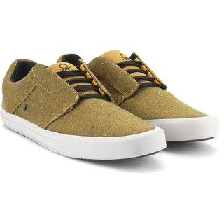 United Colors of Benetton Men Sneakers