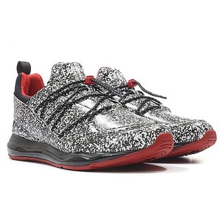 337983be33ad Buy Puma X Trapstar Cell Bubble White Noise Online - Get 41% Off