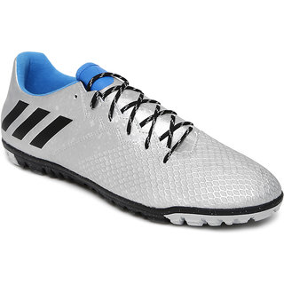 Buy Adidas Men Messi 16.3 Football Shoes Online   ₹5799 from ShopClues 92d7224ae