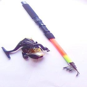 Fishing Set  Kit