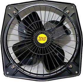 Zolo 9inch Double Ball Bearing Exhaust Fan