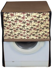 goodsndeal Waterproof  Dustproof Washing Machine Cover for IFB fully automatic Washing Machine TL65RDW 7kg