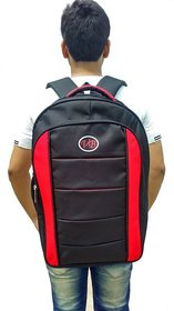 School Bag For Boys And Girls