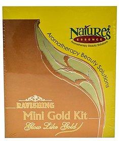Nature's Mini-Gold Kit