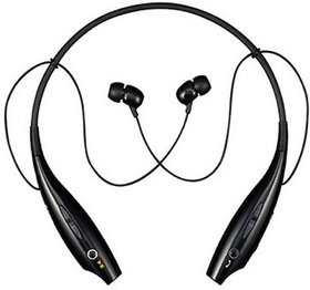 Orenics  HBS 730 Bluetooth Wireless Headset (In The Ear)