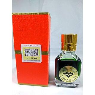 Jannat El Firdaus Attar Perfume, 9ml By Givaudan