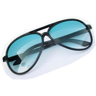 347ece2d6ea Buy Derry Aviator Style Sunglass Online - Get 82% Off