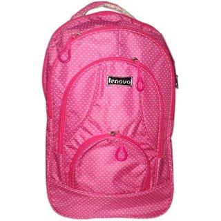 465e850b14a7 Buy New Model School Backpack Strong Waterproof School Bag. Online ...
