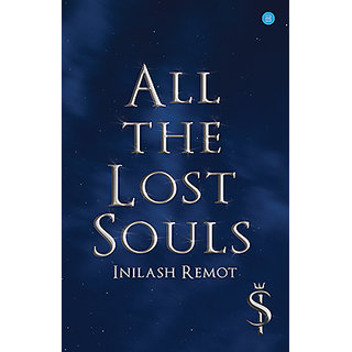 All The Lost Souls