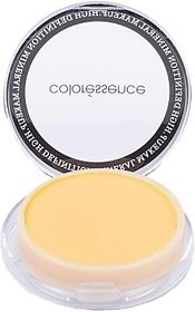 Coloressence High Definition Pancake 15g(Dark Beige,PC-1)
