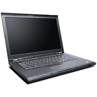 Refurbished LENOVO T410 INTEL CORE I5 Laptop with 4GB Ram 2TB Harddisk Drive