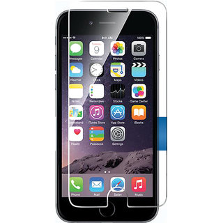 iPhone 6 Tempered Glass Screen Guard By D  Y Tempered Glass