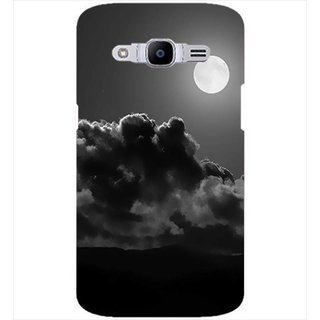 Printgasm Samsung Galaxy J2 2016 printed back hard cover/case,  Matte finish, premium 3D printed, designer case