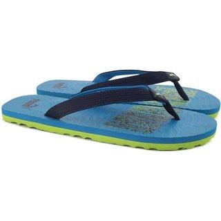 Buy Puma Men s Navy Slippers Online   ₹699 from ShopClues 2045b28c0