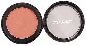 Color Essence Satin Smooth Highlighter Blusher, SH 5