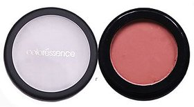 Color Essence Satin Smooth Highlighter Blusher, SH 9