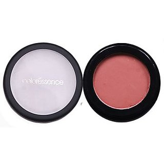 Color Essence Satin Smooth Highlighter Blusher, SH 9