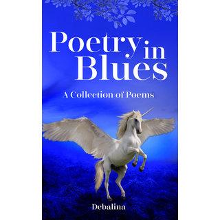 Poetry in Blues