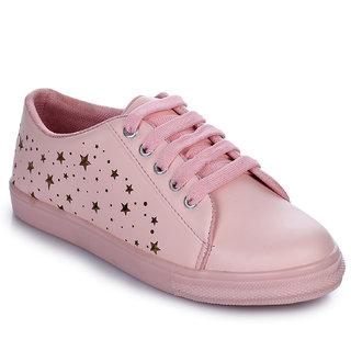 HE-PT-L-99-Pink